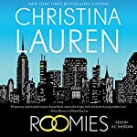 Roomies | Christina Lauren