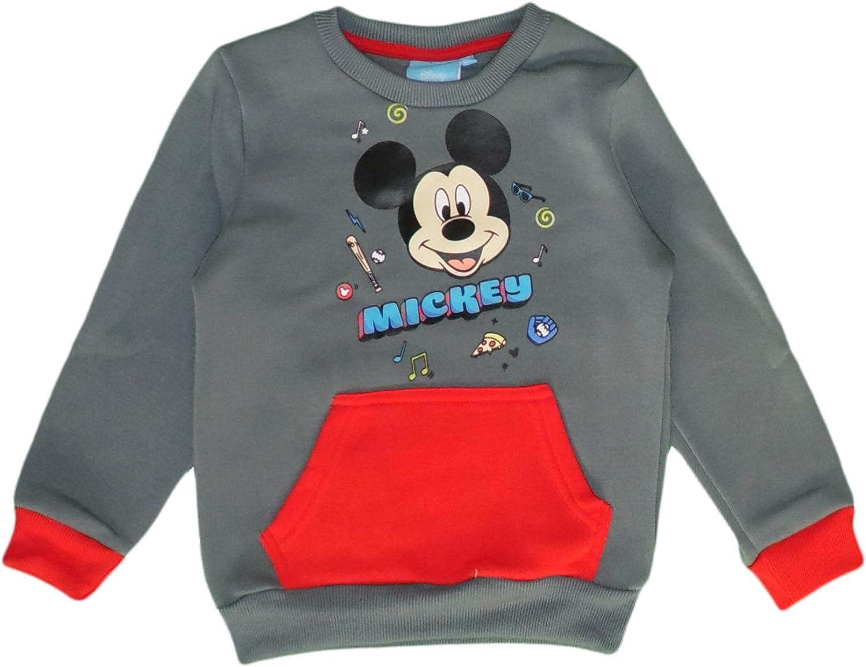 Chandal Mickey Disney surtido: Amazon.es: Ropa y accesorios