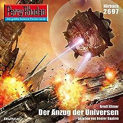 Der Anzug der Universen (Perry Rhodan 2697)