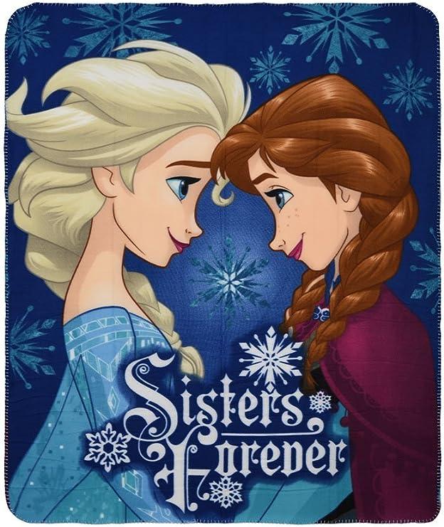 Disney Frozen – La Reina De Hielo, Elsa Anna Olaf el muñeco de ...