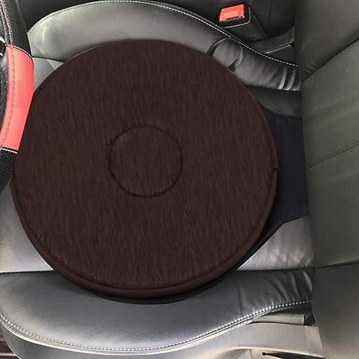 Cojín de asiento para conducir, de movilidad de espuma de ...
