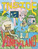 img - for [(Inside Vineyland)] [By (author) Lauren R. Weinstein ] published on (July, 2003) book / textbook / text book