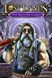 Lost Lands: The Golden Curse [Download]