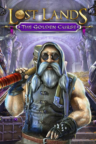 lost-lands-the-golden-curse-download