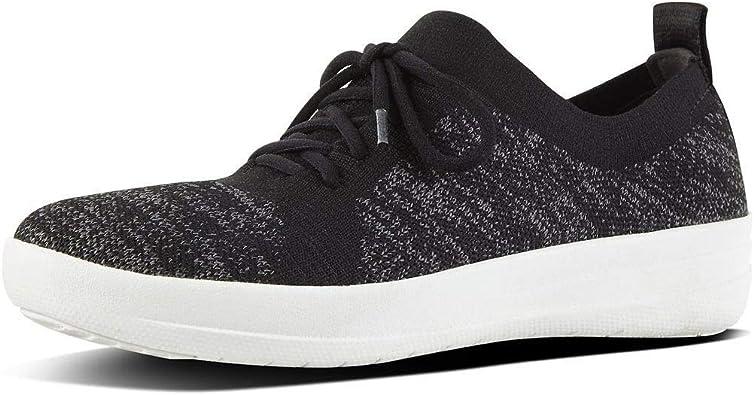F-Sporty Uberknit Sneaker