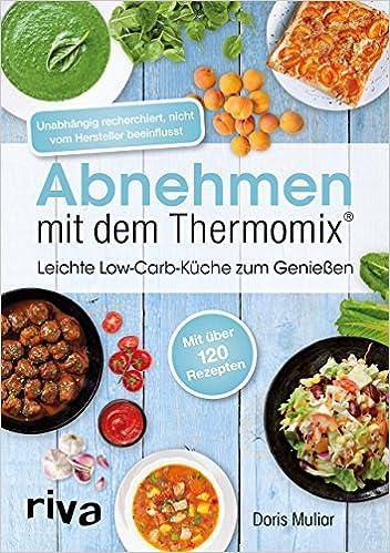 Großzügig Leichte Und Schnelle Küche Zeitgenössisch - Heimat Ideen ...
