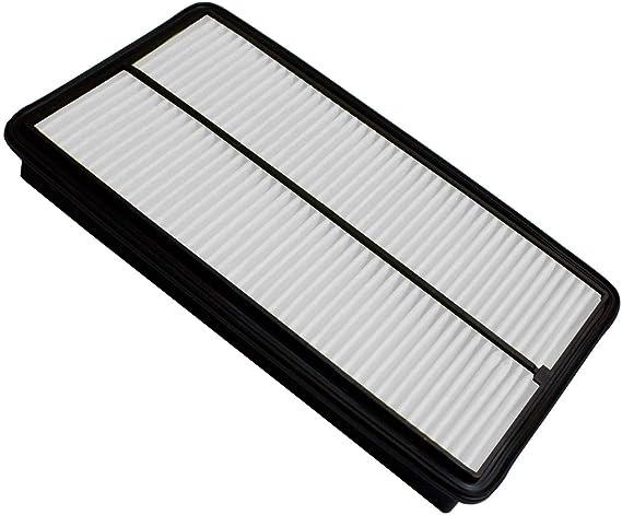 Champ AF3992 Air Filter fits 17220-RGL-A00 CA10013 A25651 AF1323 42844 2844