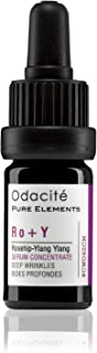 product image for Odacité - Ro+Y Deep Wrinkles Serum For Face Concentrate, Facial Filler 0.17 fl. oz