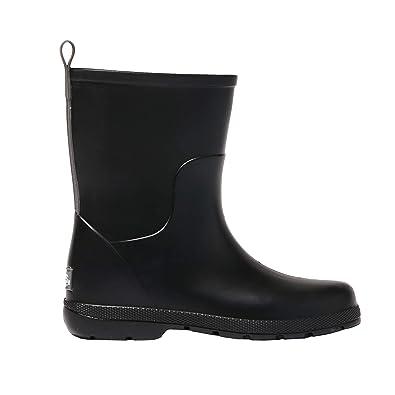 6916856046592 totes Kid s Cirrus Charley Tall Rain Boot Black