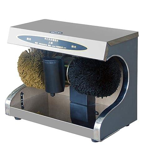 Shoe polisher Pulidor automático de Calzado, Limpiador de ...