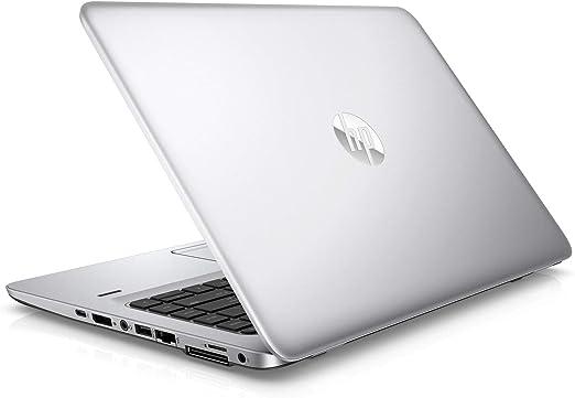 Hp Elitebook 840 G3 Notebook Intel Core I5 6300u Computer Zubehör