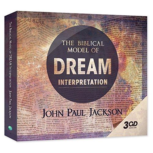 The Biblical Model of Dream Interpretation: Avoiding the Pitfalls of Soulish Methodology