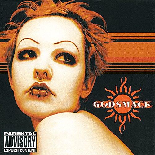Music : Godsmack