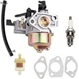 Quality Replacement Honda GXV340-K2 GXV390-K1 Engine Air Filter