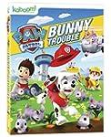 Paw Patrol:Bunny Trouble (Bilingual)