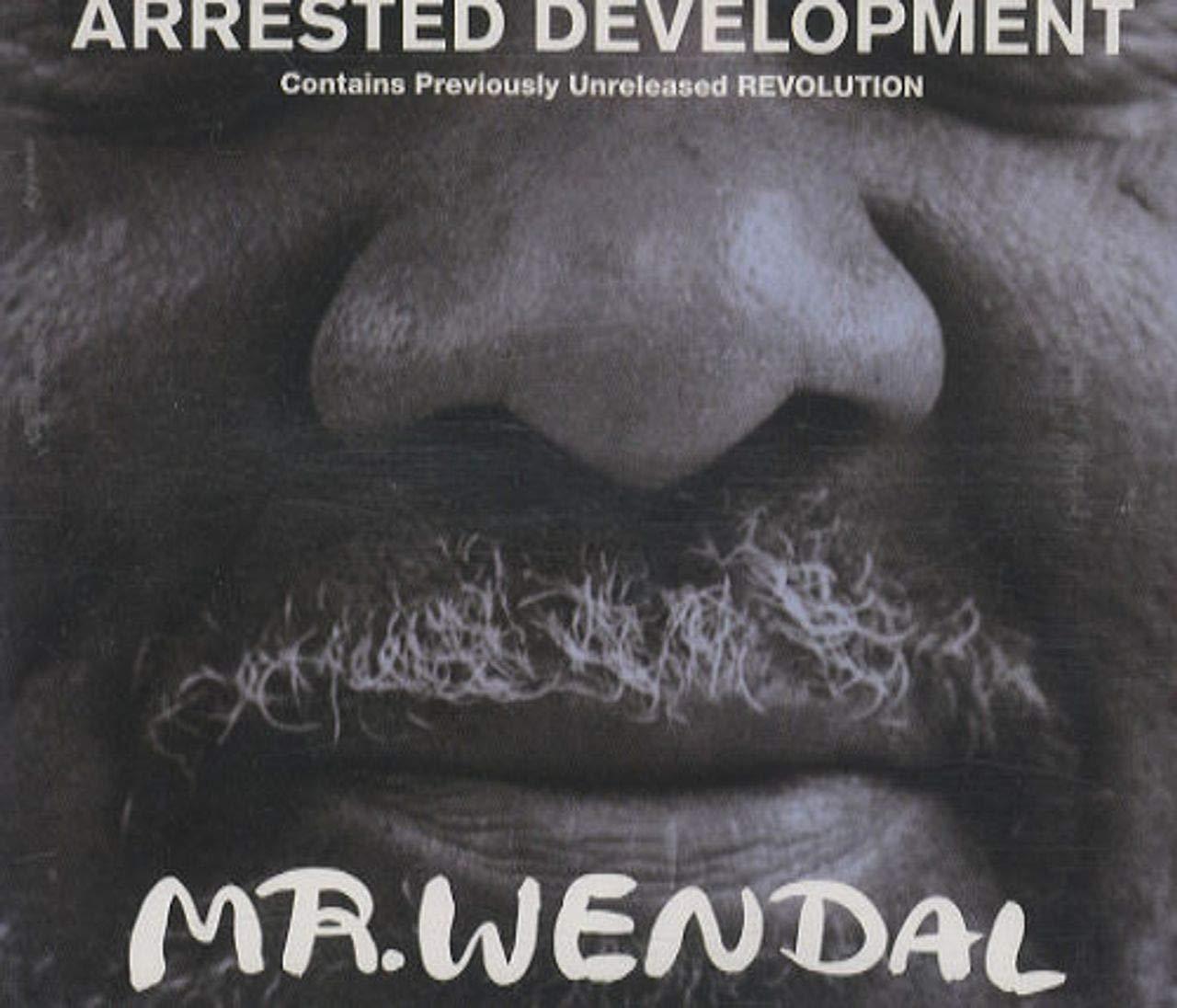 supreme Mr Max 80% OFF Wendal