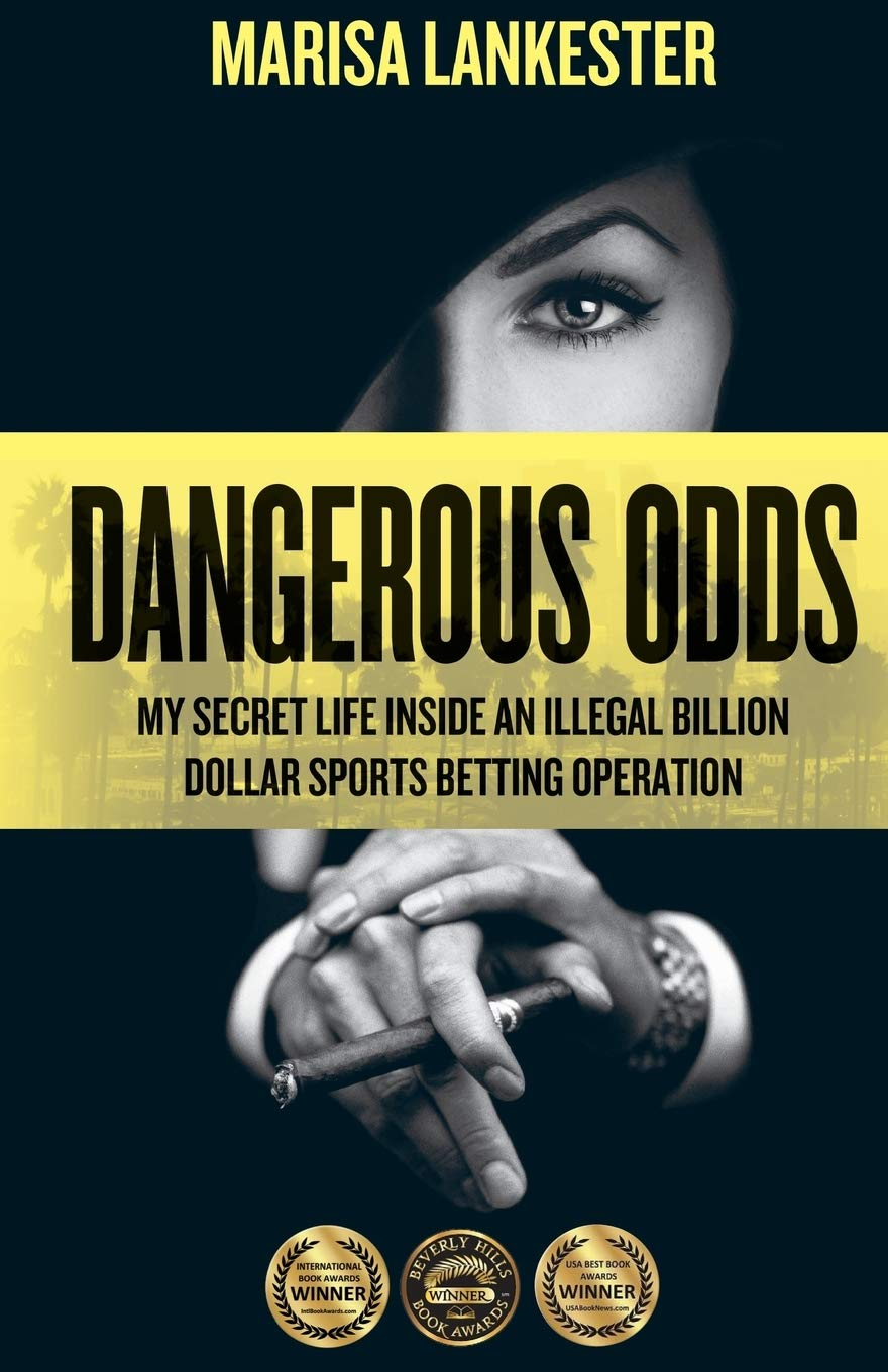 Us betting lines unexplained mysteries bettingadvice forum soccer betting