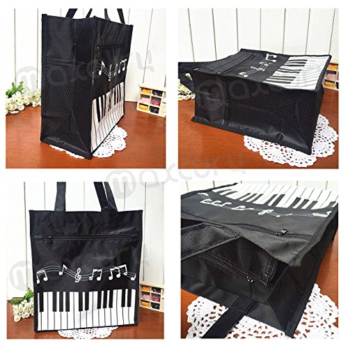 Music Equipment Bags - 6
