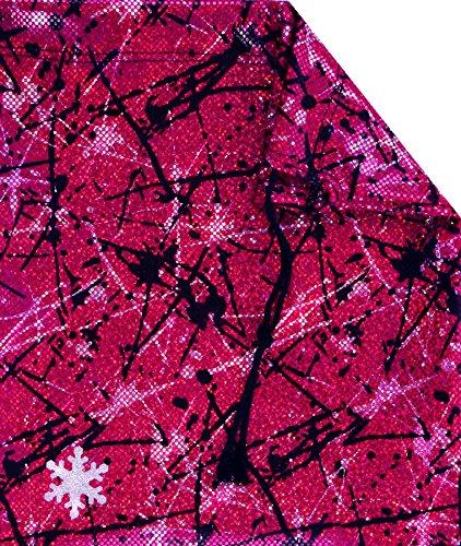 Price comparison product image Cherry Knockout Gymnastics Grip Bag