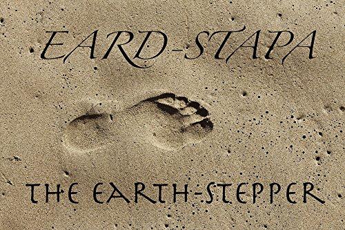 EARD-STAPA: The Earth-Stepper