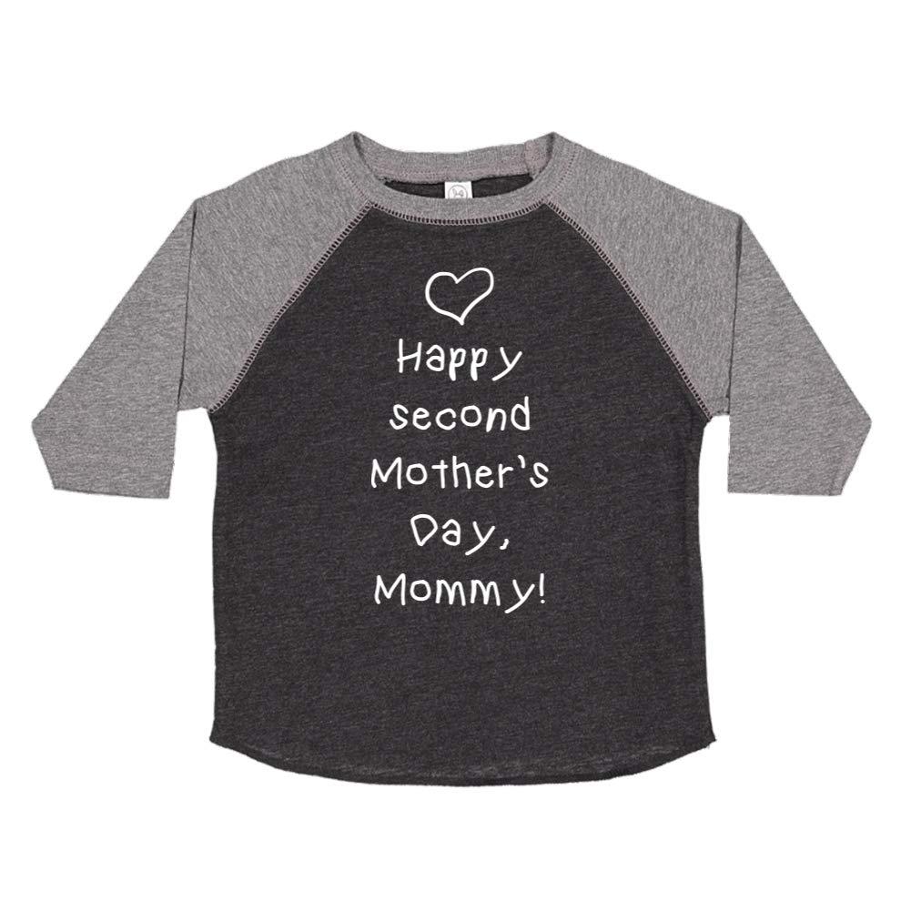 Onlybabycare Cute Soccer Deer Toddler Boys Girls Short Sleeve T Shirt Kids Summer Top Tee 100/% Cotton Clothes 2-6 T