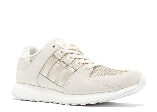 promo code 83105 60053 Adidas EQT Support Ultra CNY - Size 11.5 Chalk White Amazon.ca Shoes   Handbags