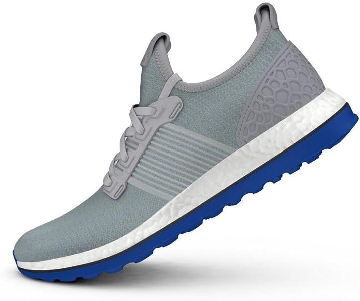 3f216e496fe5b adidas Men s Pureboost ZG Prime M Running Shoes