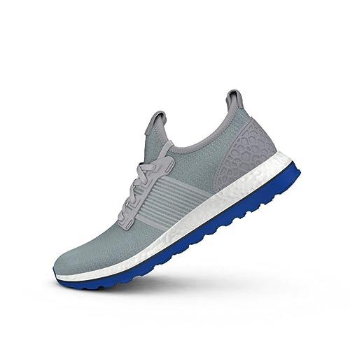83062d7fc570e adidas Men's Pureboost Zg Prime M Running Shoes