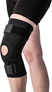 product image for Core Products Neoprene Slip-On Knee Sleeve - XXLarge