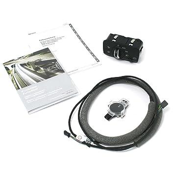 """Audi 8 reequipamiento v0052420 del paquete""""lluvia de/Sensor de luz para A3"""