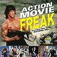 Action Movie Freak