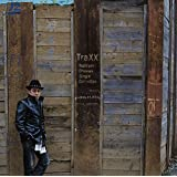 TraXX -Yoshiyuki Ohsawa Single Collection-