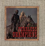 Fearless Champions, Texas Tech University Athletics, The Booksmith Group, 1934892130