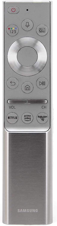 Ersatz Fernbedienung für Samsung TV UE55MU6470UE55MU6470UXXUUE55MU6479