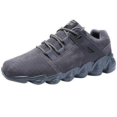 réel à vendre réal Chaussures Speedeve Casual Homme Noir 44 qualité supérieure vente pas cher tumblr D7VlI3XS