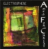 Electrosphere