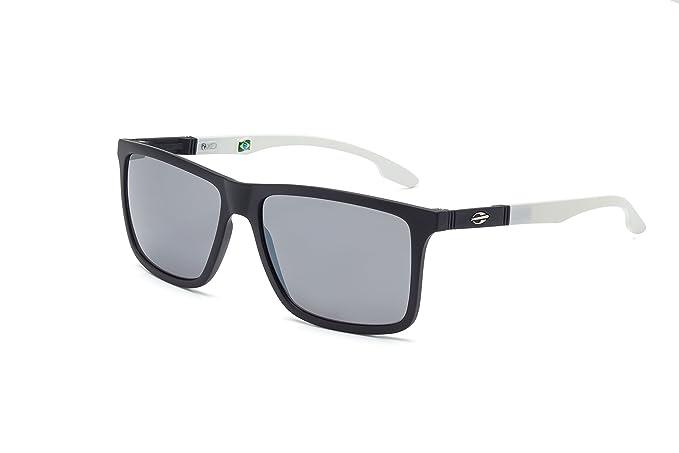 Gafas de sol Now Kona, Mormaii negro y blanco  Amazon.es  Ropa y accesorios 93e2168940