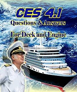 ces 5.2 engine operational level