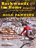 Backwoods Home Magazine #95 - Sept/Oct 2005