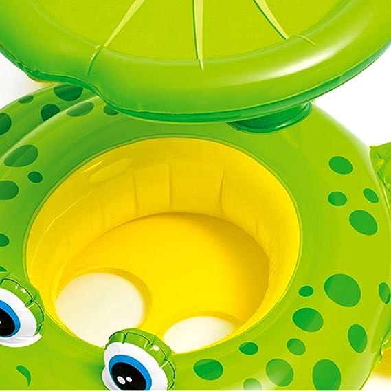 Sammeln & Seltenes Treu Baby Pool Float Aufblasbare Schwan Schwimmen Ring Verdicken Sitz Float Wasser Spielzeug Baby & Kids' Floats