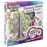 Alex Toys Shrinky Dinks Fantasy Forest