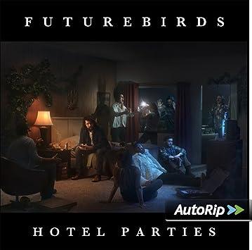 FUTUREBIRDS (folk pop psicodélico, alt country desde Athens) 61vTV2omqYL._SY355_PJautoripBadge,BottomRight,4,-40_OU11__