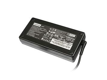 Cargador / adaptador original para Lenovo ThinkPad P50 Serie ...