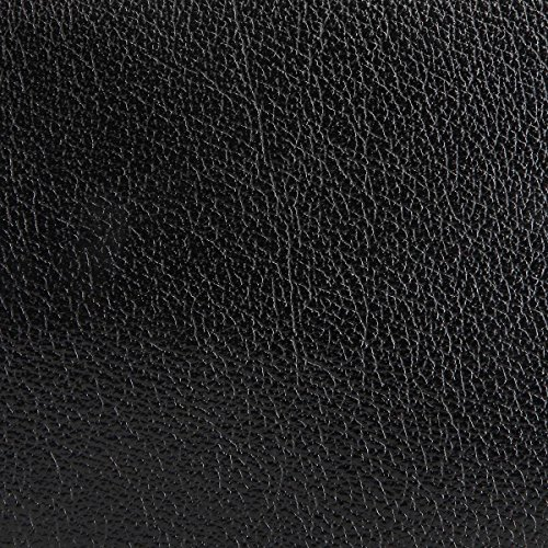 BUNIXS Mac 25 PYLA 1 main à Noir cm Buni XS Douglas Pyla taille Sac aqafp8