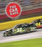 The Car Race (Let's Race)