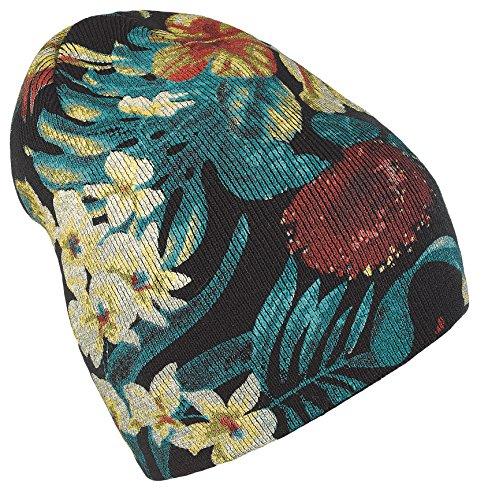 Brekka Multicolor Gorro Brekka Gorro Botanic 6dYZYw