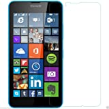 Nillkin Amazing H Anti-Explosion Tempered Glass Screen Protector for Microsoft Lumia 640 XL