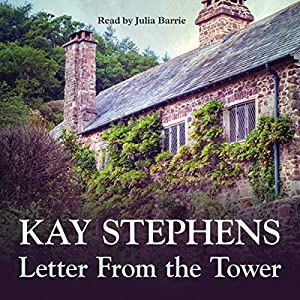 Letter from the Tower Audiobook