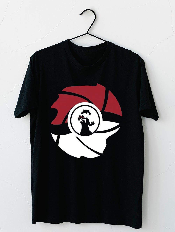 Ash 007 T Shirt 28 T Shirt For Unisex