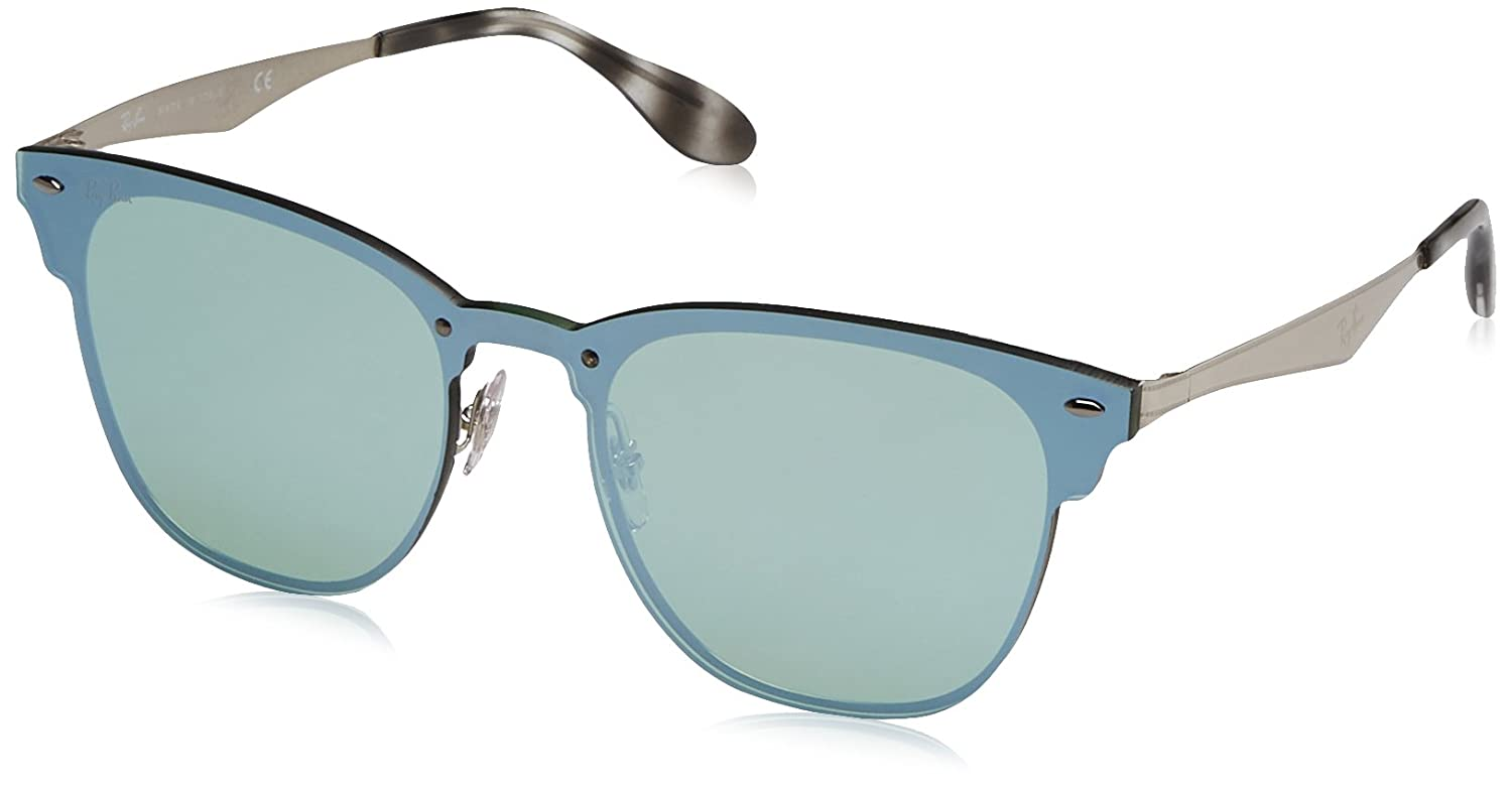 Ray Ban Sonnenbrille RB N